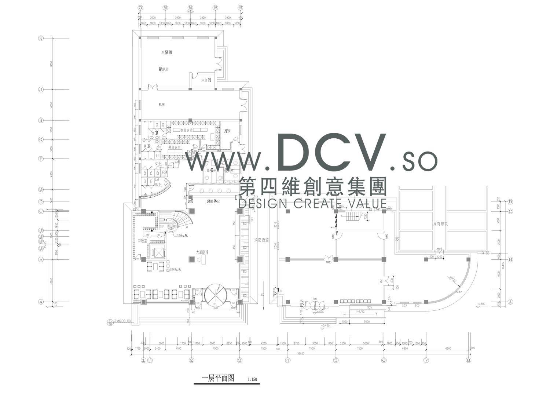 西安设计师王永_王永西安DCV设计师事务所陕西第四维jiao