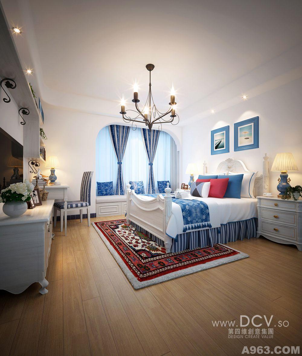 西安家装住宅室内设计洛阳升龙别墅别墅外墙样板间装饰广场豪宅柱图片